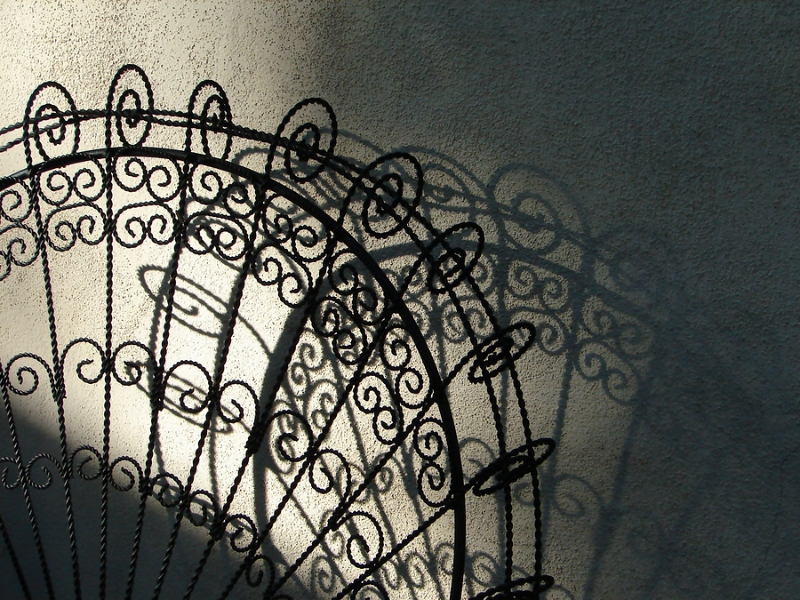 shadows-of-elegant-scrollwork