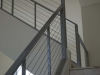 stair-railings-8