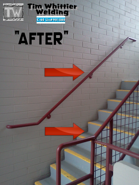 affordable-custom-handrails-after