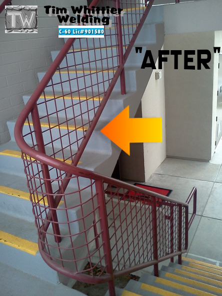 commercial-handrails-after