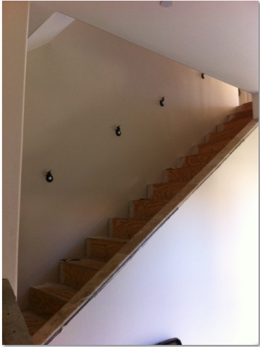 residential-handrail-installation-middle