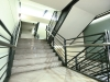 staircase-in-modern-building